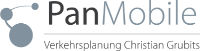 PanMobile Logo